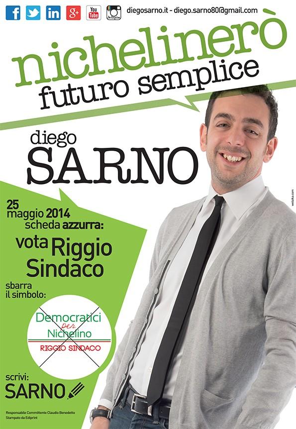 Man_Sarno_70x100