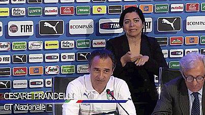 Cesare-Prandelli2
