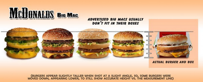 dario-d-shows-how-if-big-macs-were-the-size-advertised-they-wouldnt-be-able-to-fit-in-the-box