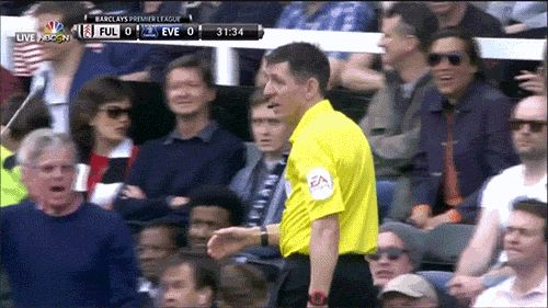 fan-pulls-out-blind-walking-stick-during-fulham-everton