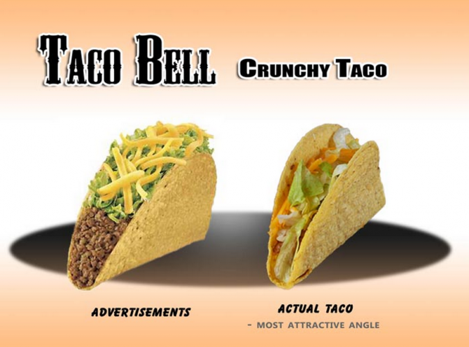 taco-bells-real-taco-seems-underwhelming