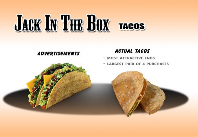 the-actual-tacos-from-jack-in-the-box-are-unrecognizable