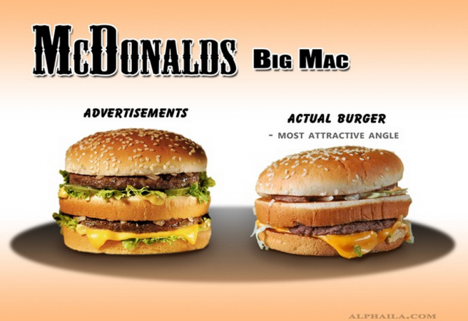 the-big-mac-looks-a-little-deflated