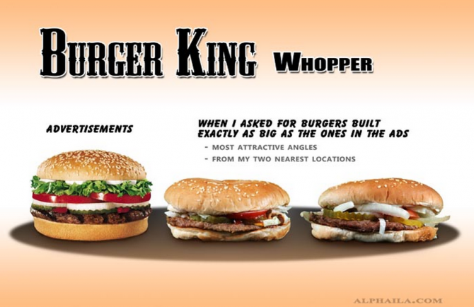 the-blogger-even-specified-that-his-whoppers-be-constructed-the-same-as-the-ones-in-the-ad