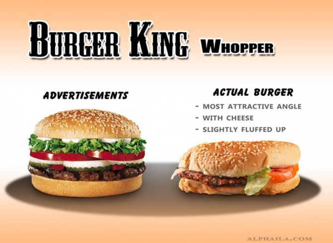 the-burger-king-whopper-has-been-pumped-up-for-advertisements