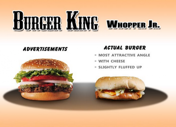 the-whopper-jr-is-similarly-portrayed