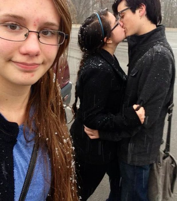 third_wheel_moments_09