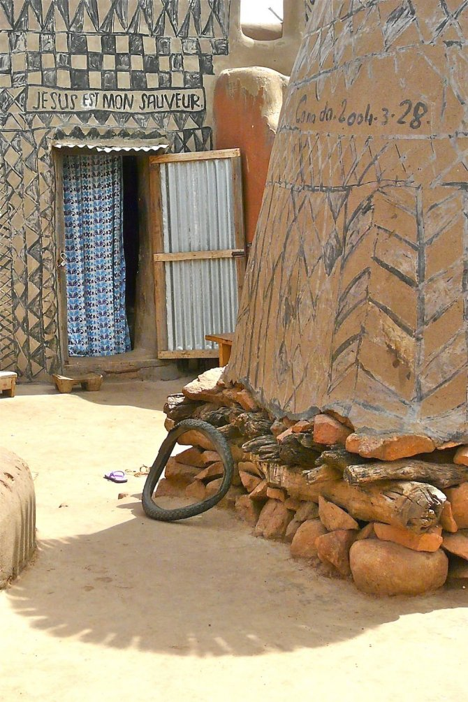 1000x1500xafricanvillage41.jpg.pagespeed.ic .nQx7BoouIs