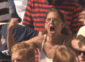 1277378257_supporter-rage