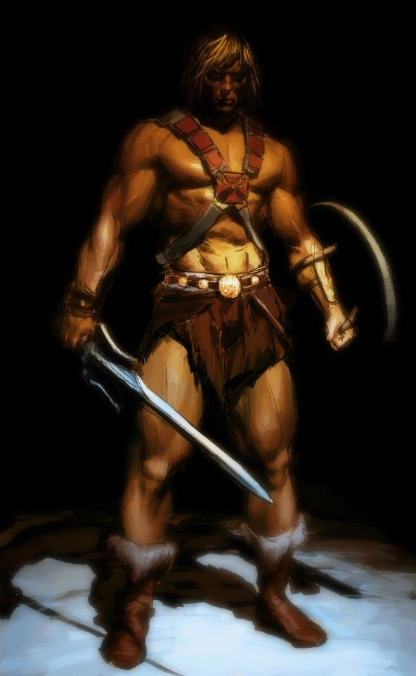 375439 185147564958499 316721386 n epic masters of the universe redesign gives he man kick ass new look