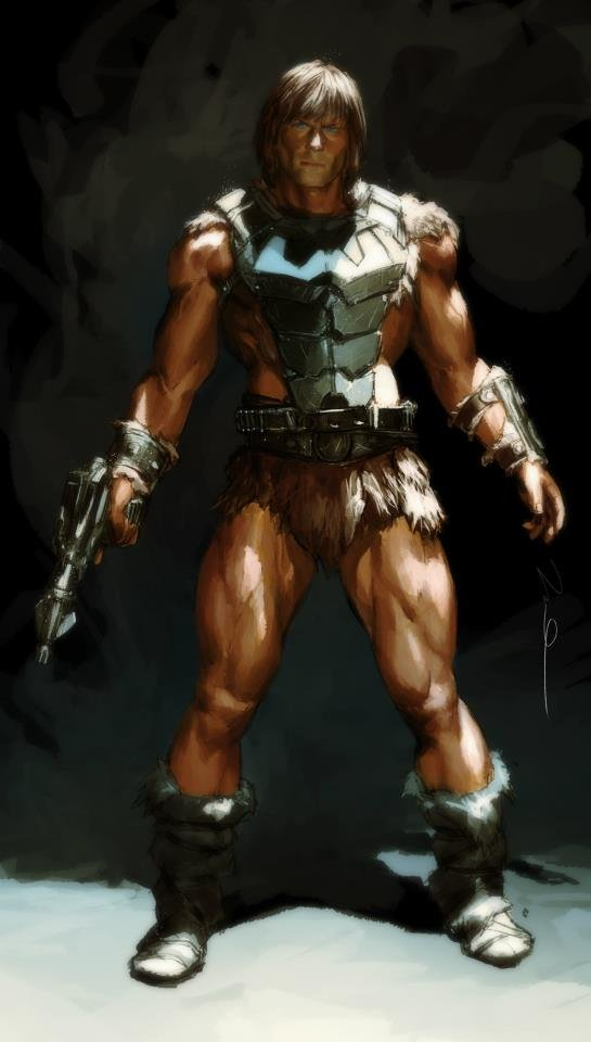 532373 185147014958554 751797653 n epic masters of the universe redesign gives he man kick ass new look