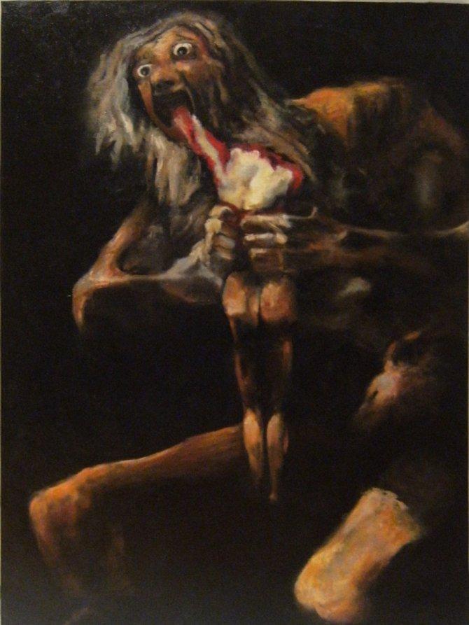 Goya__s_Saturno_copy_by_foliver