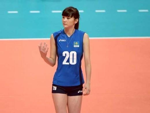 altynbekova-sabina-voli-5-cant