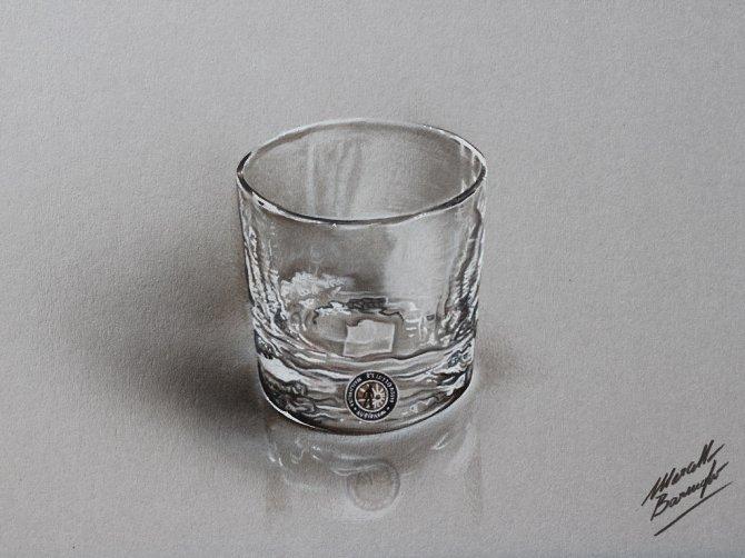 bicchiere(1)