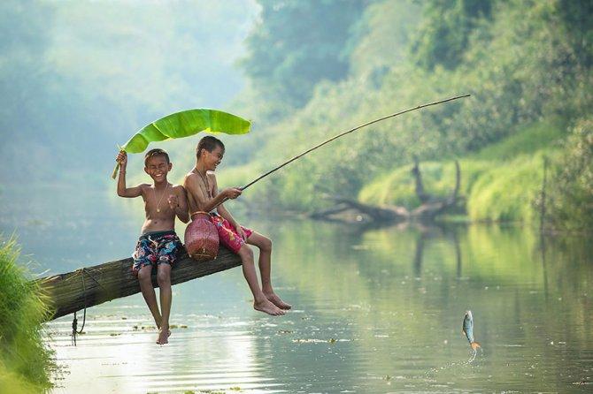 children around the world 1