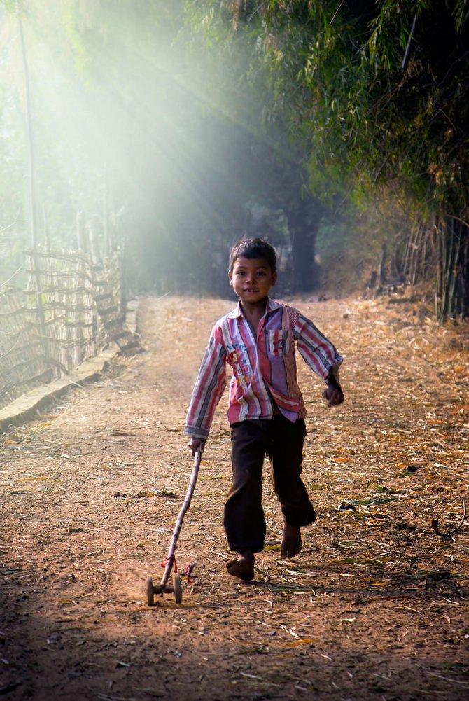 children around the world 15