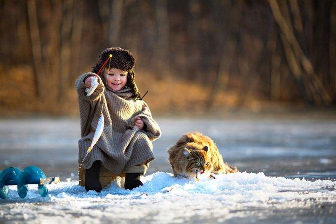 children around the world 8