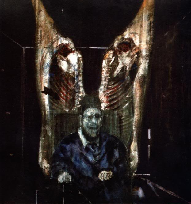 francis_bacon_1954_figure_with_meat.jpg?w=530&h=566