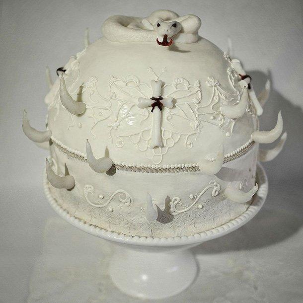 torta 4