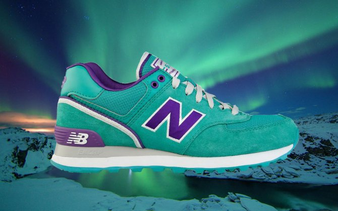 northernlightsfootlocker