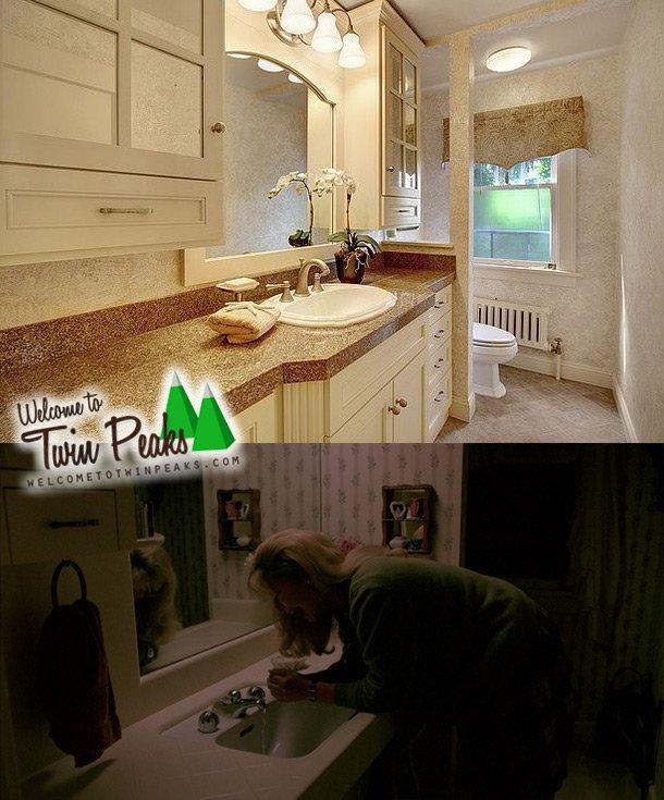 real palmer house fwwm bathroom1