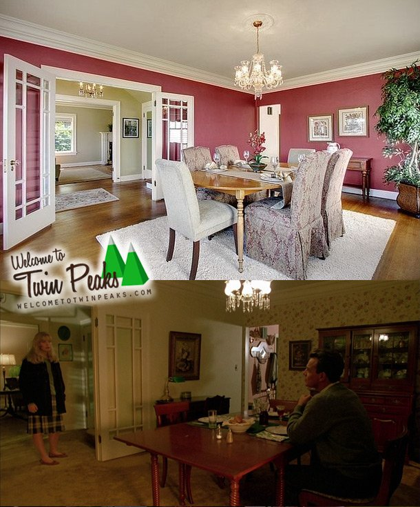 real palmer house fwwm dining room1