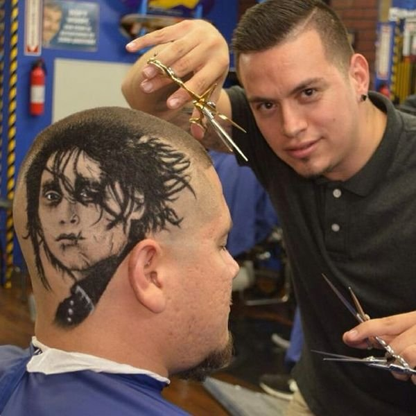 the artsy barber who gives the coolest haircuts 640 04