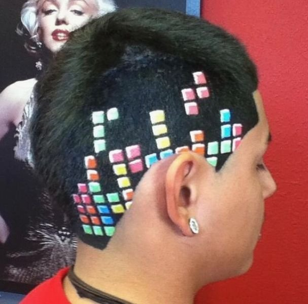 the artsy barber who gives the coolest haircuts 640 15