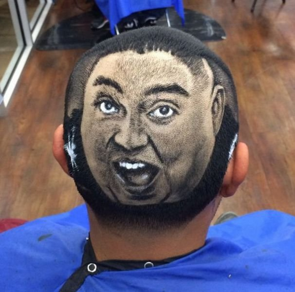 the artsy barber who gives the coolest haircuts 640 24