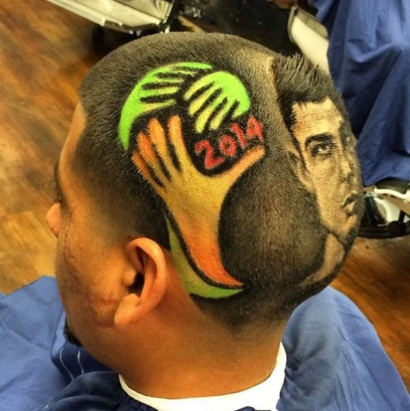 the artsy barber who gives the coolest haircuts 640 25