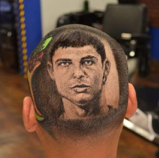 the artsy barber who gives the coolest haircuts 640 26