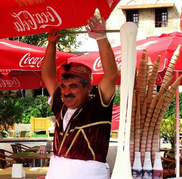 turkish-man-ice-cream