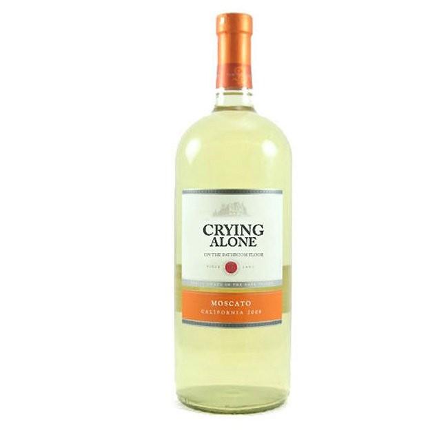 vere etichette alcolici sbronza conseguenze 6