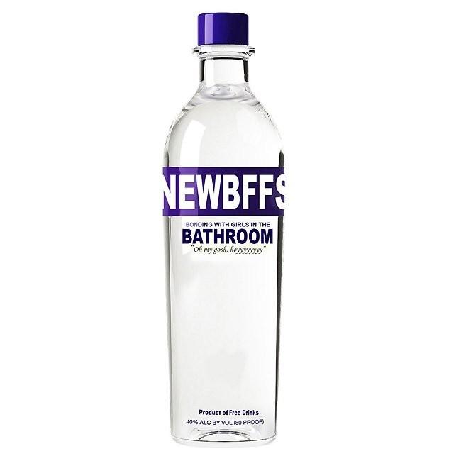vere etichette alcolici sbronza conseguenze 5