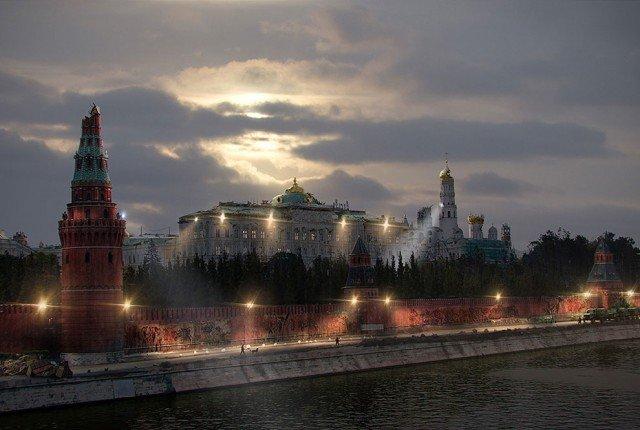 monumenti mondo apocalisse distrutto guerra 24