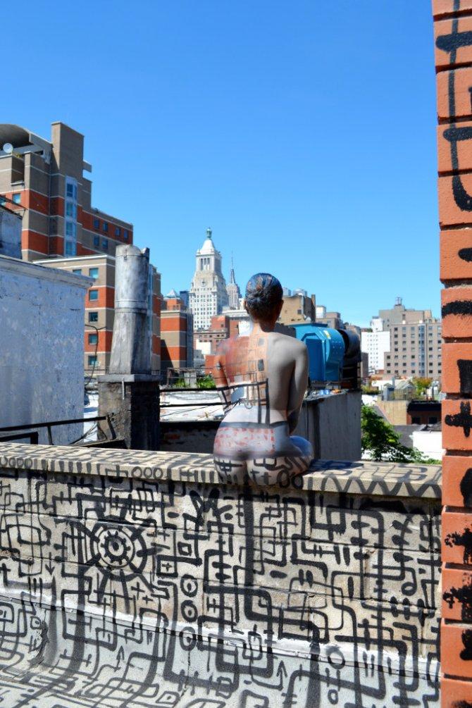 Tina-Merry-New-York-Body-Painting-new-york-saint-mark