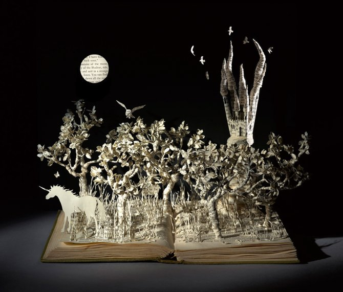 art-made-from-books-1