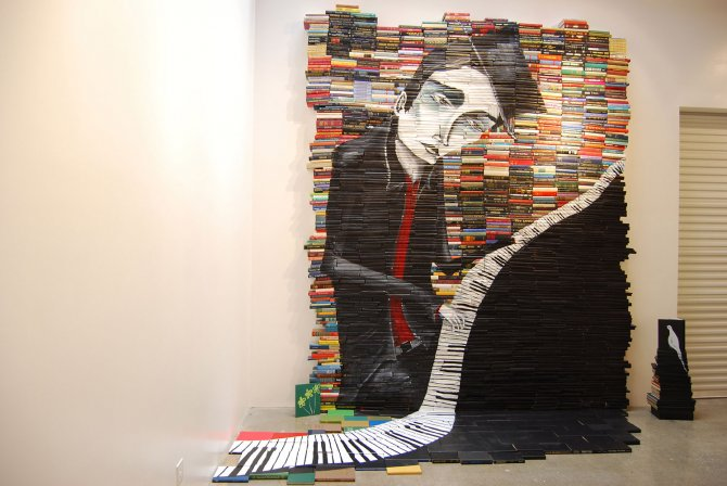art-made-from-books-10