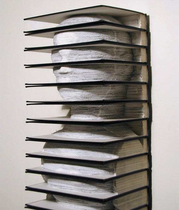 art-made-from-books-11
