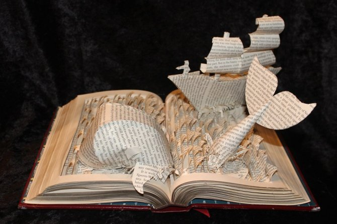art-made-from-books-14