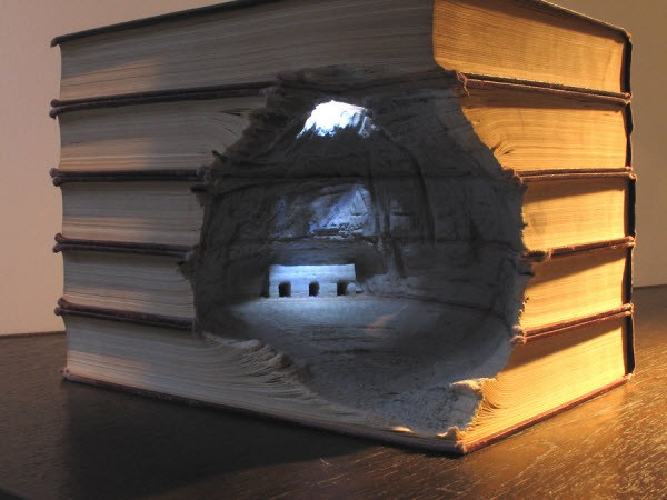 art-made-from-books-17