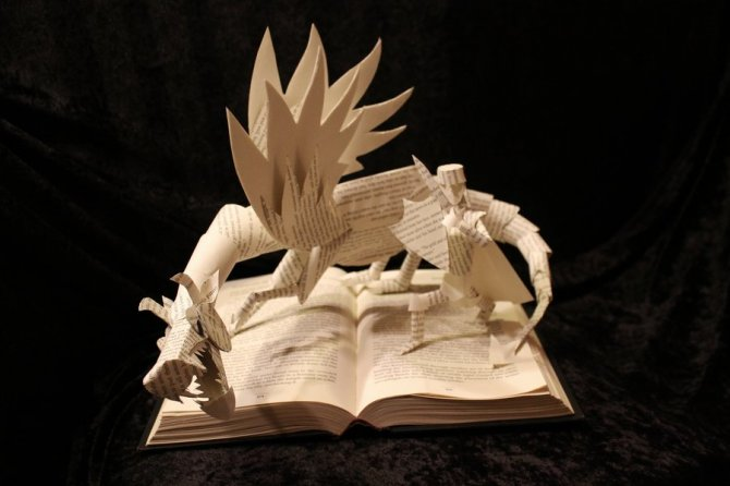 art-made-from-books-18