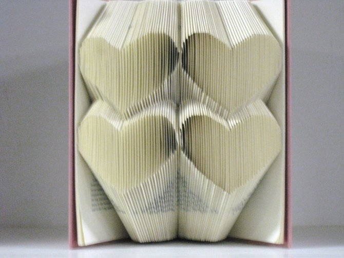art-made-from-books-20