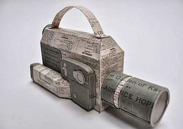 art-made-from-books-22