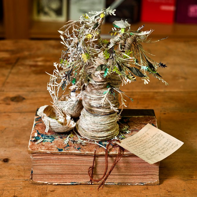 art-made-from-books-3