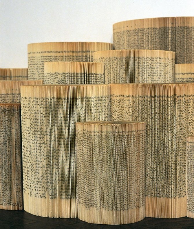 art-made-from-books-5