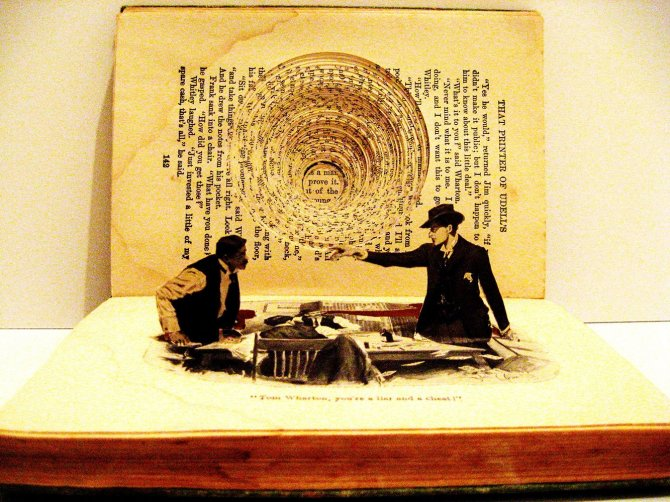 art-made-from-books-7