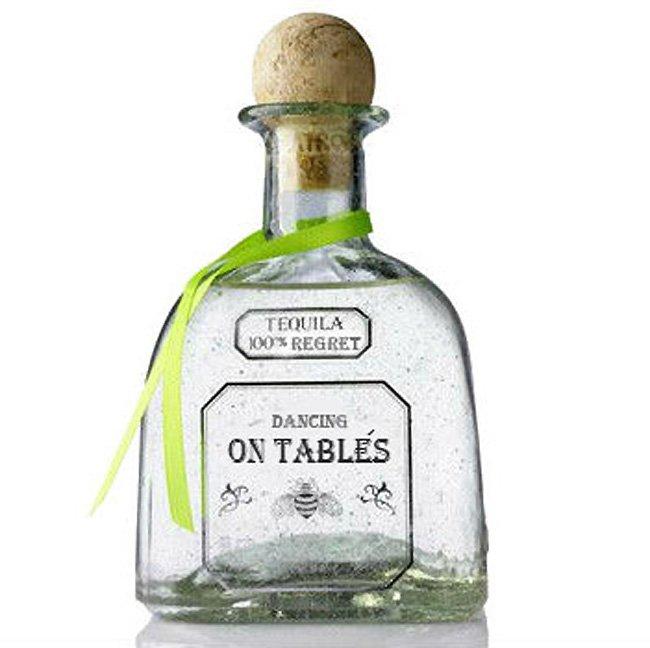 vere etichette alcolici sbronza conseguenze 2