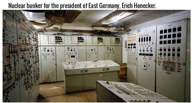 cartoline fotografie guerra fredda 1