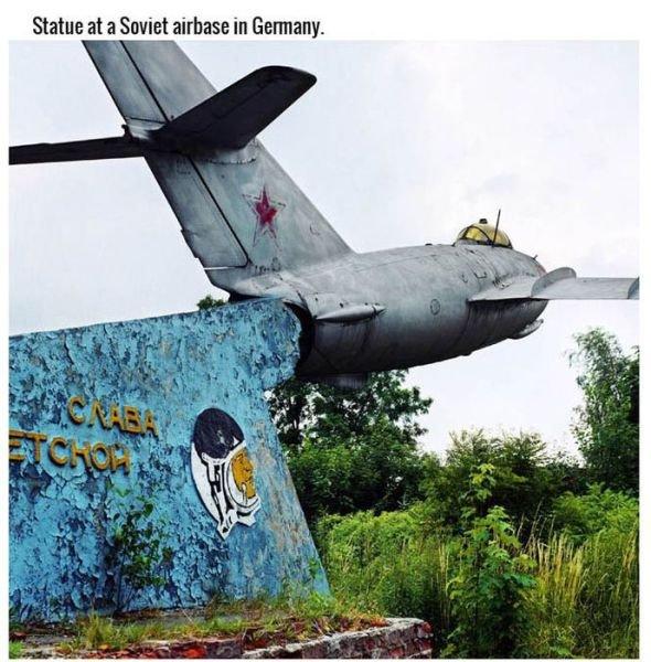cartoline fotografie guerra fredda 8